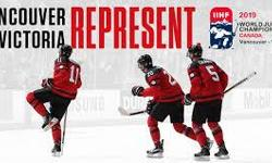 Wish you had gotten a ticket to the World Juniors for Christmas ?It's not too late ! One excellent seat for sale (MAIN LEVEL, SECTION 107, ROW S, SEAT 5). Regular tickets at face value cost. Dec 30 @ 7:30pm - KAZAHKSTAN vs SLOVAKIA - $45 Dec 31 @ 3:30pm -