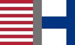 Gold Game, USA vs Finland, Saturday Jan 5th at 5:00. Tickets are $325/ per seat. Lower Bowl, Sec 120 row 12. Tickets can be emailed from my ticket master account or picked up at the game. 7 in a row (row 12), 6 in a row directly behind in row 13.
