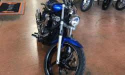 Make Yamaha Model Stryker Year 2014 kms 58881 Yamaha Reliability, 1300 CC of Fun! Call For More. Plus $189 Doc Fees + Tax. Financing Available OAC!