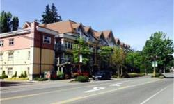 # Bath 2 Sq Ft 930 # Bed 2 Opportunity to Buy Your Dream Home with Zero Down Payment Exclusively* TAKE POSSESSION MAY 1st. A beautiful 900 sf. condo w/2 generous bedrooms & 2 full 4 pc. bathrooms. This great corner unit is located within walking distance