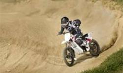 New 2010 Zero MX electric motocross bike, Zero is the #1 brand in electric motorcycles and is made in Santa Cruz California, trail ride for 2 hours per charge and recharge time is 2 hours, very strong chrome molly frame, total weight of bike is 172