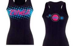 Hi, I am looking for any type of Zumba Clothing, or Acessories that you may not need or want anymore, or what just may not fit and you need to get rid of.       Looking for Medium & Large sized Tanks, and Pants and any zumba accessories which include